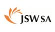 JSW S.A.