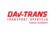 DAV-TRANS